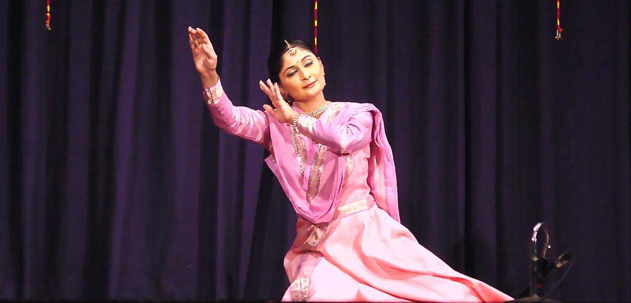 Nrityodaya-Kathak-Academy-banner-image3